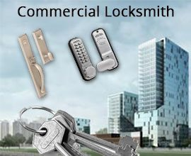 Lynwood Locksmiths Lynwood, CA 310-844-9189
